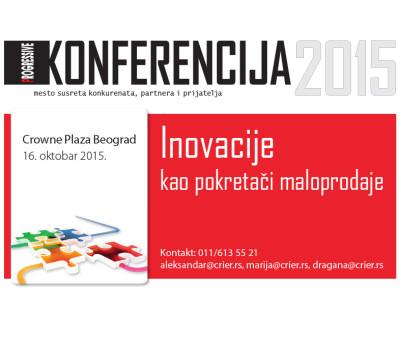 Konferencijja-za-MAIL-400x340